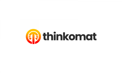 Thinkomat - Business product name for sale