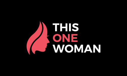 Thisonewoman - Business startup name for sale