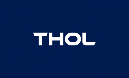 Thol - Possible domain name for sale