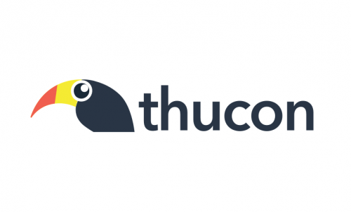Thucon - Finance product name for sale