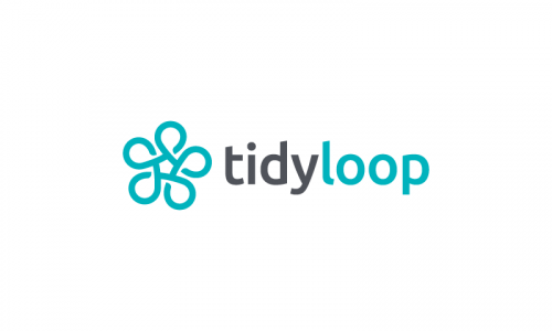 Tidyloop - Business business name for sale