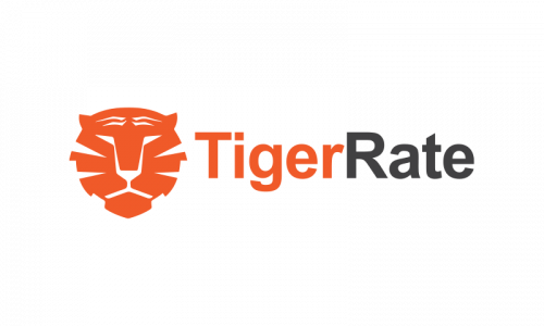 Tigerrate - Business product name for sale