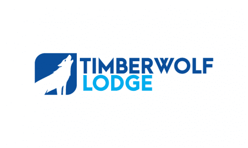 Timberwolflodge - E-commerce company name for sale