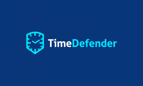 Timedefender - Possible product name for sale