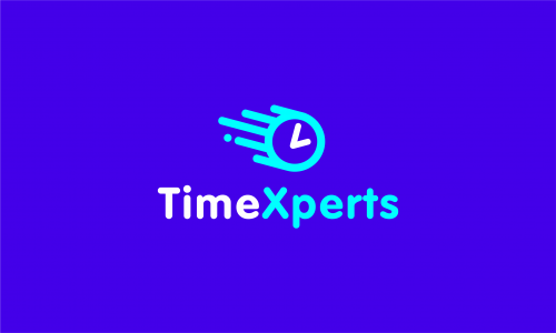Timexperts - Consulting product name for sale