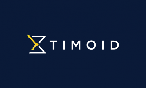 Timoid - Possible brand name for sale