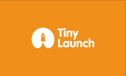 Tinylaunch - Technology brand name for sale