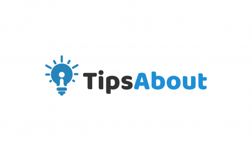 Tipsabout - Retail business name for sale