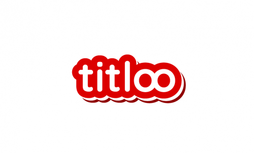 Titloo - Pornography brand name for sale