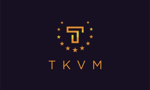 Tkvm - Health domain name for sale