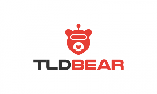 Tldbear - Business product name for sale