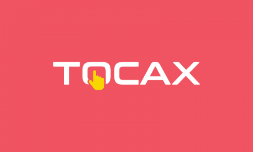 Tocax - Social product name for sale