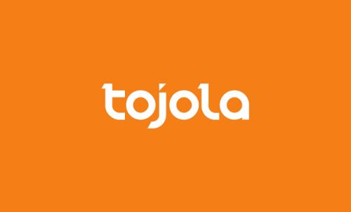 Tojola - Dining startup name for sale
