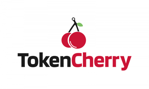 Tokencherry - Cryptocurrency product name for sale