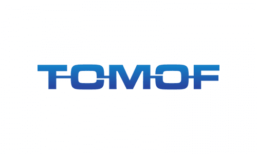 Tomof - Business startup name for sale