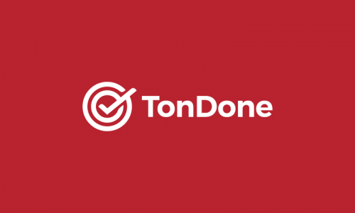 Tondone - Business company name for sale