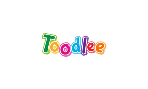 Toodlee - Dental care startup name for sale