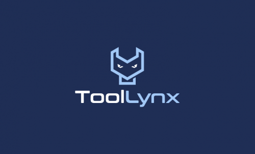 Toollynx - Transport company name for sale