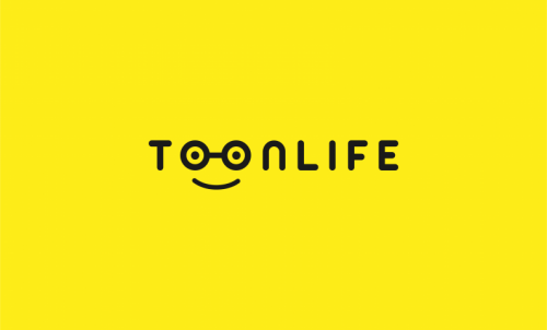 Toonlife - Social networks brand name for sale