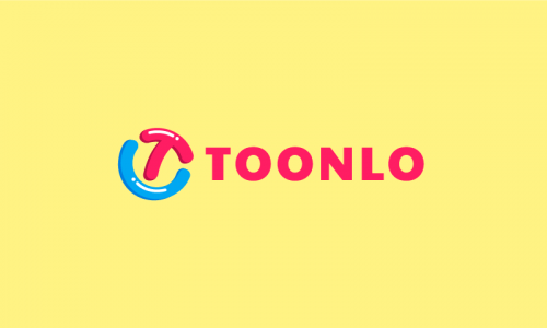 Toonlo - Music product name for sale