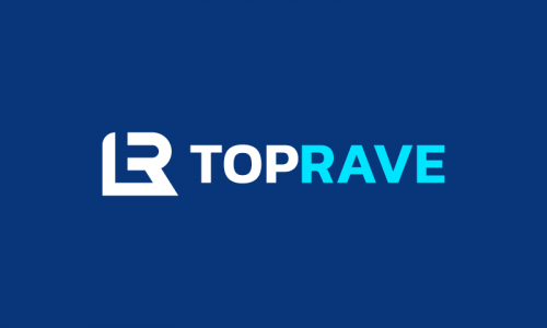 Toprave - Reviews brand name for sale