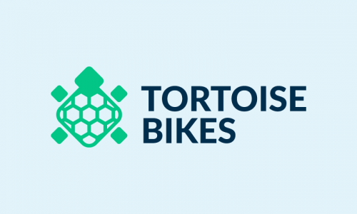 Tortoisebikes - Health product name for sale