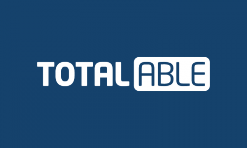 Totalable - Business brand name for sale