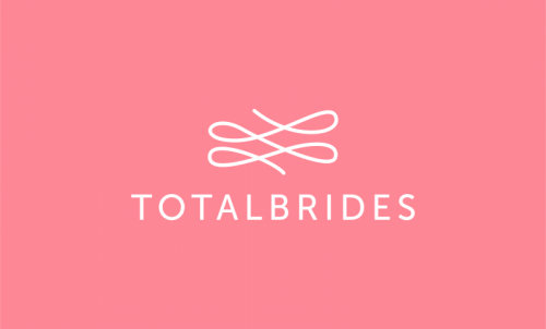 Totalbrides - Weddings business name for sale