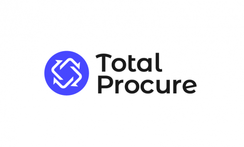 Totalprocure - Potential business name for sale