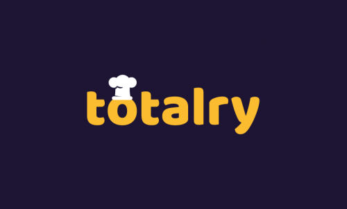 Totalry - Business business name for sale