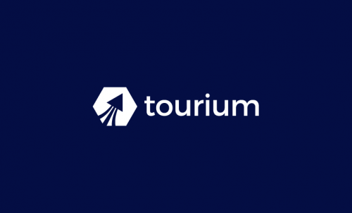 Tourium - Travel product name for sale