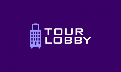 Tourlobby - Travel brand name for sale