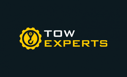 Towexperts - Travel business name for sale