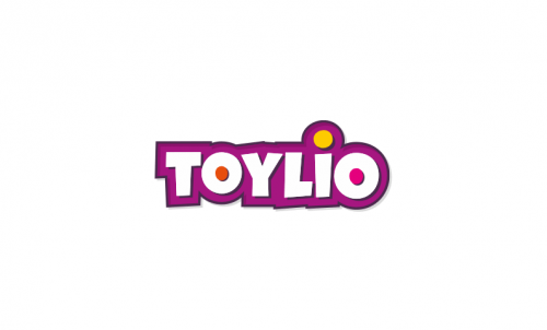 Toylio - Toy company name for sale
