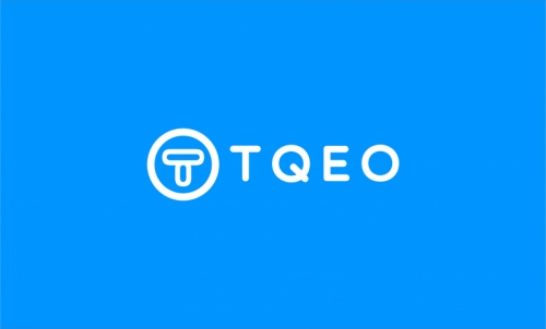 Tqeo - Original domain name for sale