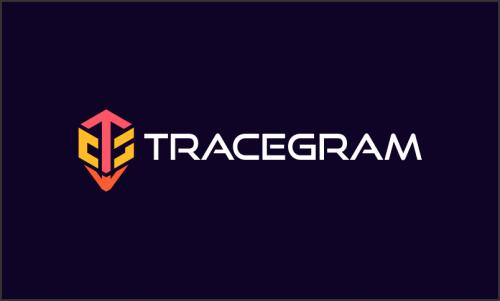 Tracegram - Analytics domain name for sale