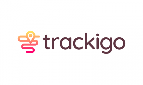 Trackigo - Analytics product name for sale