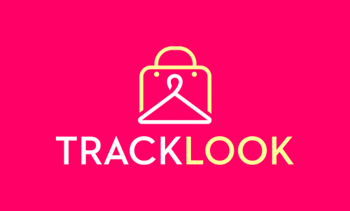 Tracklook - Fashion company name for sale