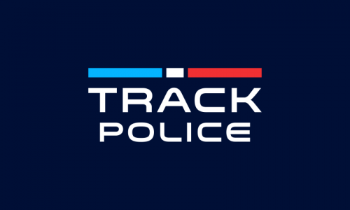 Trackpolice - Technology domain name for sale