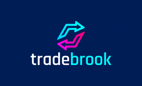 Tradebrook - Finance business name for sale