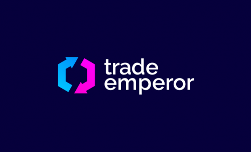 Tradeemperor - Import / export brand name for sale