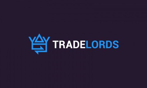 Tradelords - Import / export brand name for sale