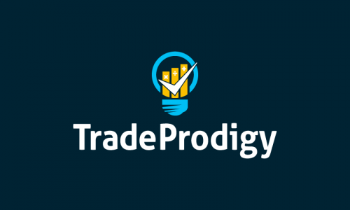 Tradeprodigy - Technology startup name for sale