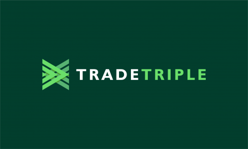 Tradetriple - Logistics product name for sale