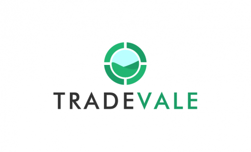 Tradevale - Import / export product name for sale