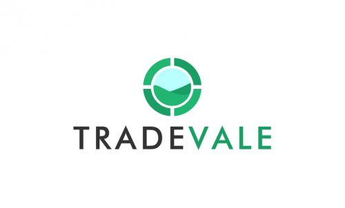 Tradevale - Finance brand name for sale