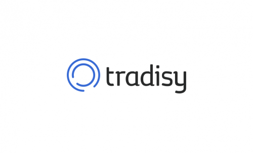 Tradisy - Business business name for sale