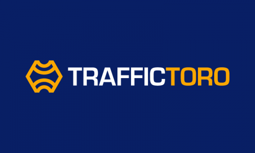 Traffictoro - Marketing business name for sale