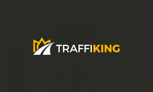 Traffiking - Internet domain name for sale