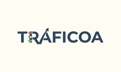 Traficoa - Business product name for sale